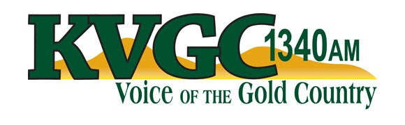 Tune in: KVGC interview Sunday